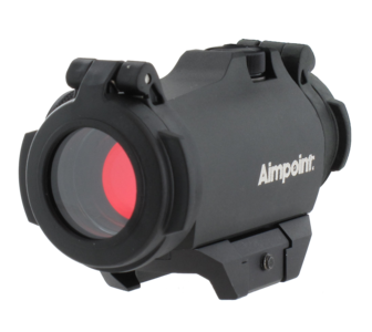 AIMPOINT Micro H2